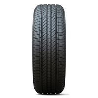 HIGH QUALITY PCR RADIAL TIRE  ALTAIRE BRAND ALT-HT