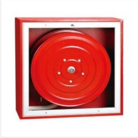 Hose Reel Cabinets (SS03-200-001)
