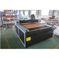 1610 laser engraving cutting machine cnc machine for MDF/plywood
