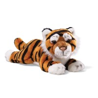 Little Tiger Plush Toys OEM, Welcome to Inquiry