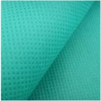 PP spunbonded nonwoven geotextile fabric manufacturer in china