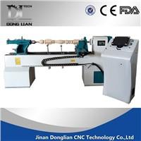 CNC Wood turning lathe,CNC wood copy lathe,CNC woodworking lathe machine,CNC Wood lathe