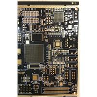 Shenzhen pcb circuit board assembly, 94v0 pcb circuit board,94v0 pcb board,pcb board