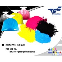 Top 1 Chemical Colour Refill Toner Powder Exporter With Bulk Toner Powder Sales