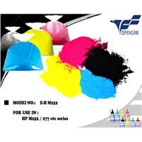 Top 1 Manufacturer Exporter  Selling Colour Printer Bulk Toner Powder