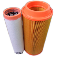 Air Filter for Auto Filter