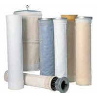 Nomex material Dust collector filter bag