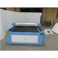 pipe laser cutting machine and engraving leather shoes cost price