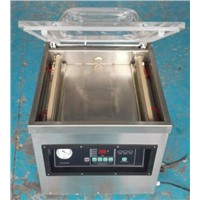 Vacuum packing machine for meat vacuum machine for vegetables vacuum sealer for rice and electronics