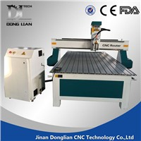 Hot Sale 1325 Wood CNC Router