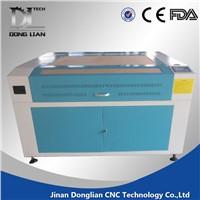 g.weike lg6040n laser engraving machine keyboards used 3d