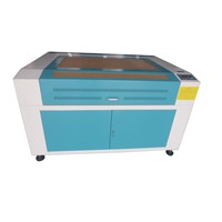 3d laser engraving machine with high quality