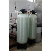 home appliances water softener filters