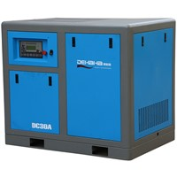 manufacturer air compressors oilless/noiseless air compressors with high quality competive price