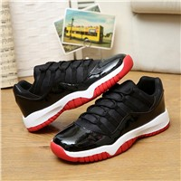 Wholesale Running J11 Sport Basket Shoes Order More Good Price