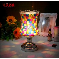 new style fragrance lamp oil warmer oil burner