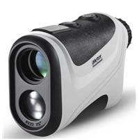 small handhold 6X good golg laser rangefinder 600M