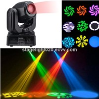 2016 new 35w gobo moving head spot,wedding decoration light,home party dj light