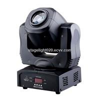 35w LED Spot Light,Gobo Mini Moving Head Light,Disco Dj Light,Led Light Factory