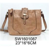 2016 Beautiful Designe Suede Leather Shoulder Bags Handbags Ladybags