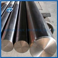Pure Titanium and Alloy Titanium bar