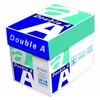 Thailand Manufacturers a4 copy paper white Multipurpose a4 copier paper malaysia/indonesia