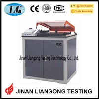 universal steel bar testing machine usage rebar bending testing machine
