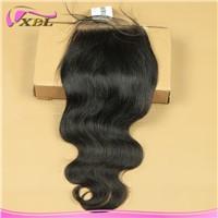 Human Hair Wholesale Human Hair Lace Closure