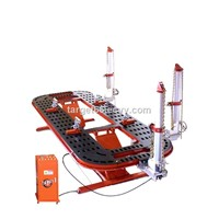 Auto Body Collision Repair Bench / Auto Repair Frame Machine TG-700E