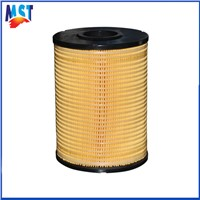 1r-0726 Diesel Oil Filter for Caterpillar (1r-0726, 25177263, P5507500)