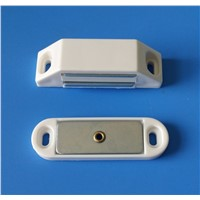 Adjustable magnetic catches,cabinet door catch,KW-0277