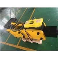 Komatsu Excavator PC150 Breaker PC200 PC220 Kobelco Sk200 SK250 Hitachi Ex200 Breaker