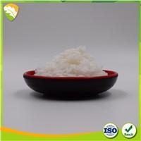 Hydrogenated RBD Palm oil
