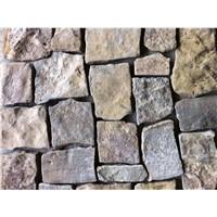 ZF2004A Limestone Loose Stone