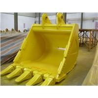 Excavator Bucket PC400-6 PC200-8 PC300-7 PC400-7 PC220-7 PC240-8 PC220-7 PC200-8 Komatsu Bucket