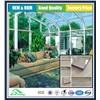 Poly carbonate sheet garage carport polycarbonate roofing polycarbonate hollow sheet