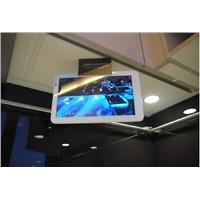 "11.6"" Kitchen LED TV(KT116)"