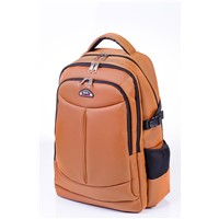 Wholesale Laptop Bag, hiking backpack,School Laptop Backpack Supplier in China