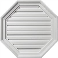 Linkok Furniture Australia Plantation Shutters Folding Doors