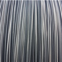construction materials low carbon steel wire rod
