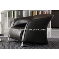 Modern Style Leisure Chair Fabric Chair Leather Chair Microfiber Chair Office Chair