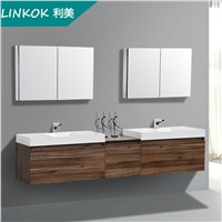 china factory direct wholesale commercial bathroom vanities
