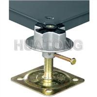 Huantong OA Access Floor Panels -  Pedestal-6