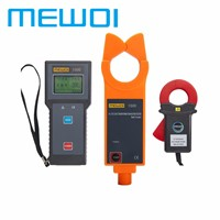 MEWOI1500-Wireless High Voltage Current Transformation Ratio Tester