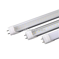 18W T8 Aluminum with PC 4ft 120lm/w 3 years warranty
