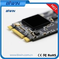 1TB M.2 (NGFF) Biwin OEM MLC NAND Flash SSD hard disk