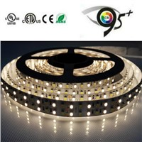 WW+W 240led/m 3528 LED Strip color temperature adjustable LED Strips