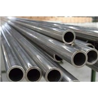 AISI 4130 Steel Pipe