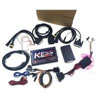 KESS V2 V2.23 Newest OBD2 Manager Tuning Kit No Token Limit Kess V2 Master FW V4.036 Master Version