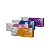 Top-Q hyaluronic acid dermal filler